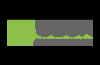 Ozon Cyclery Unternehmenslogo