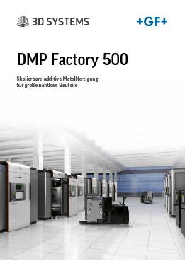 DMP-Factory-500-Drucker-Broschüre-thumb