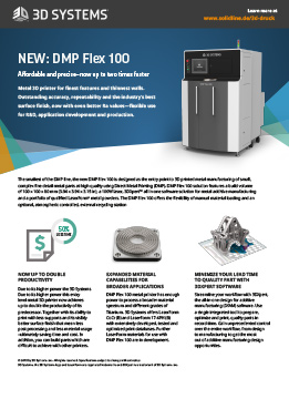 DMP-Flex-100-Drucker-Broschüre-thumb