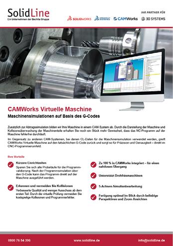 Vorschaubild-CAMWorks-Virtuelle-Maschine