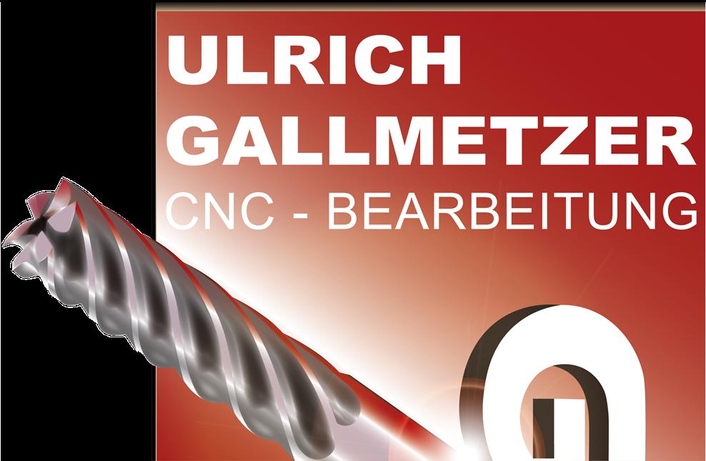 gallmetzer logo