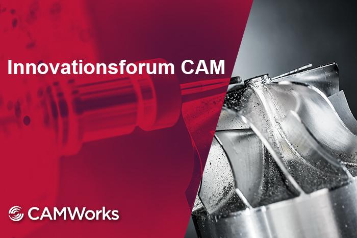 teaser-innovationsforum-cam