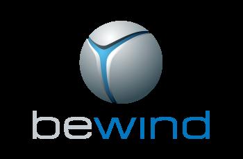 Bewind Logo