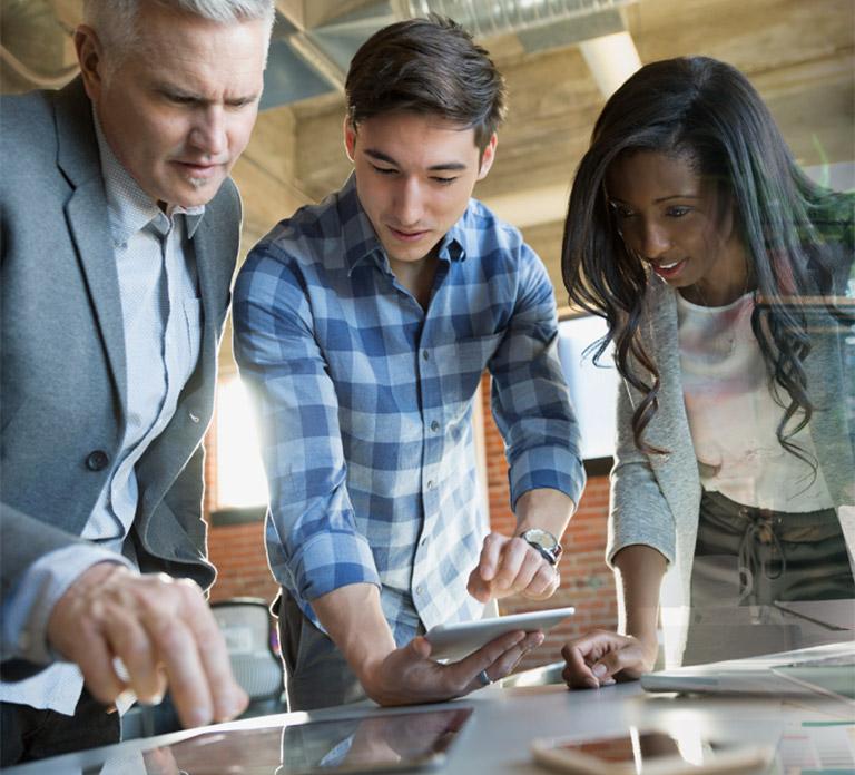 3DEXPERIENCE für Schüler, Studenten und Auszubildende