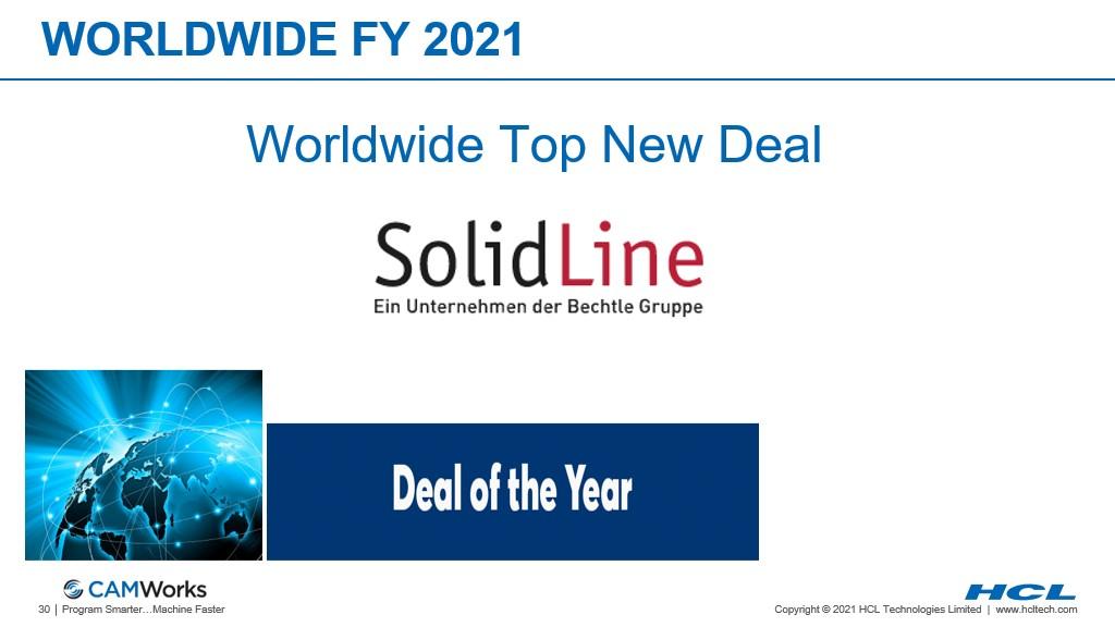 CW_Preis_Worldwide_top_new_deal