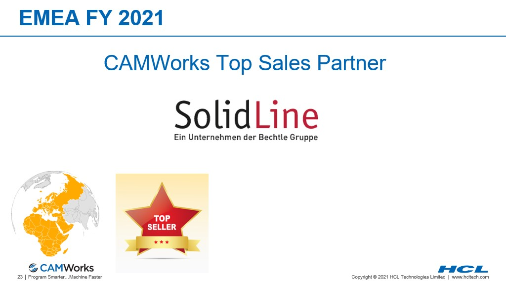 CW_Preis_top_sales_partner