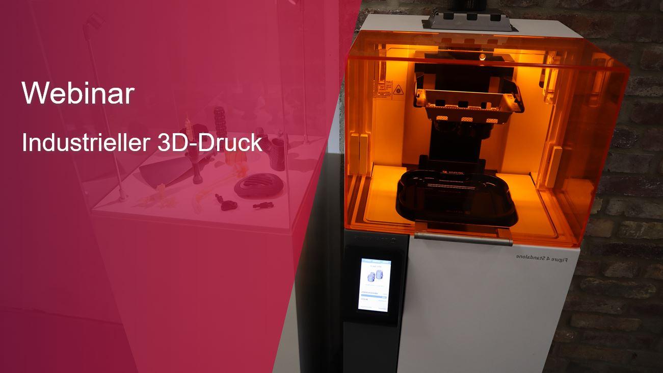 3D-Druck_ Revolutionieren Sie Ihre Fertigung-thumb