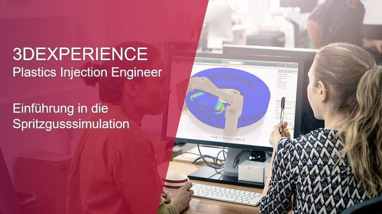 3DEXPERIENCE_ Einführung in die Spritzgusssimulation-thumb