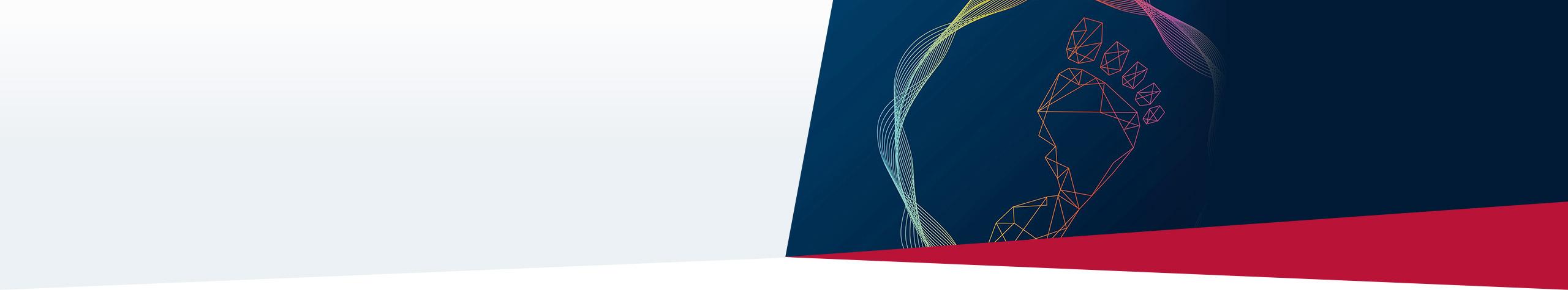 Dassault Systèmes PLM-Software für Ihre Produktentwicklung