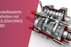 Modellbasierte Definition mit SOLIDWORKS MBD-thumb