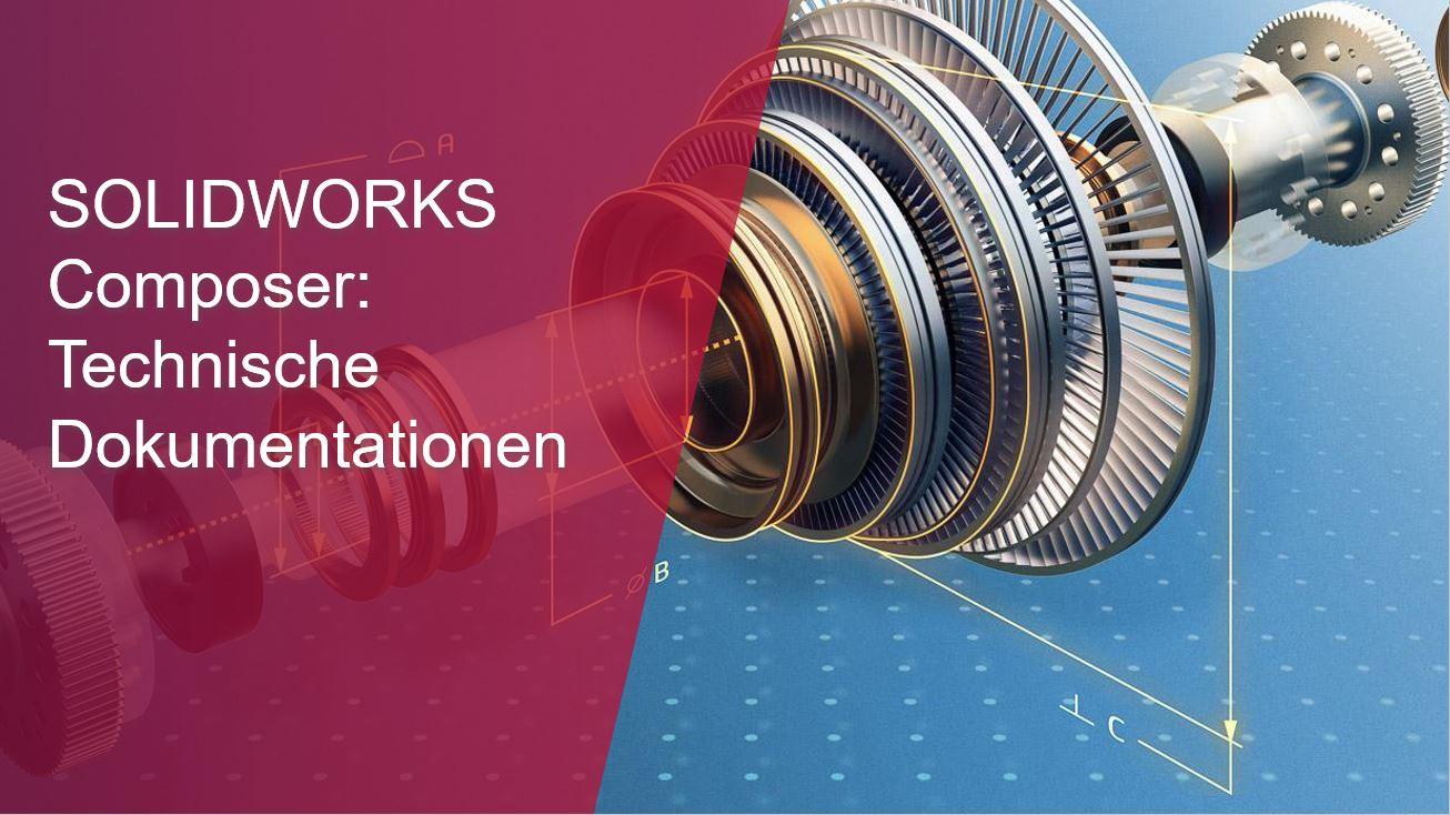 SOLIDWORKS Composer_ Technische Dokumentationen-thumb