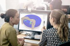 Cloud-Simulation mit SIMULIA und 3DEXPERIENCE