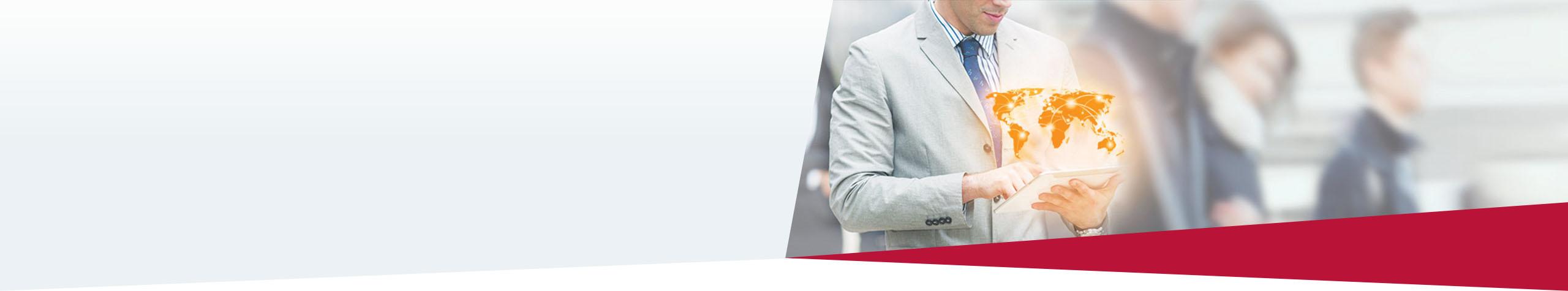 ENOVIA Die Plattform für performantes Produktdatenmanagement