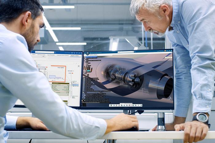 SolidLine 3DEXPERIENCE Durability Performance Engineer