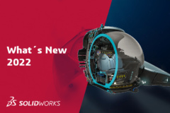 What´s-New-SOLIDWORKS-2022jpg